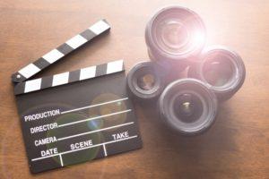 ドラマ好きのための動画配信サービス